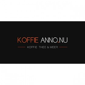 Koffie_annonu_logo_websiteL