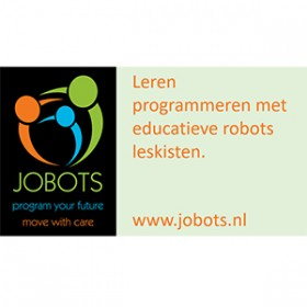 jobots-website-300x300