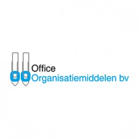 logo-office-301x301